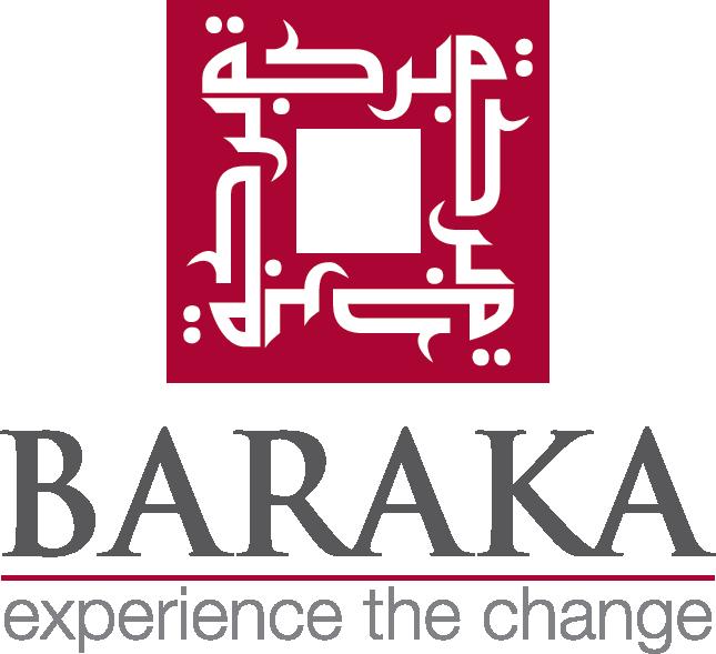 Copy of baraka logo copy - Emily Clark.png