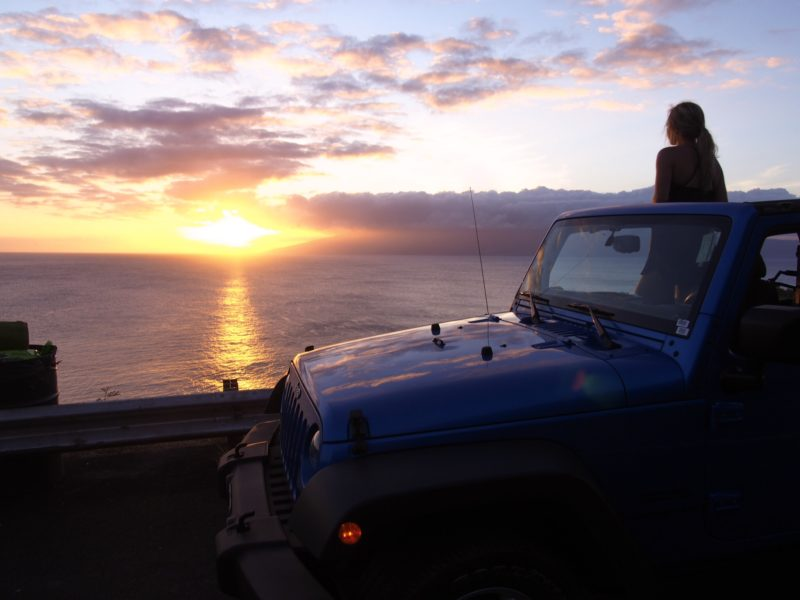sunset-800x600.jpg