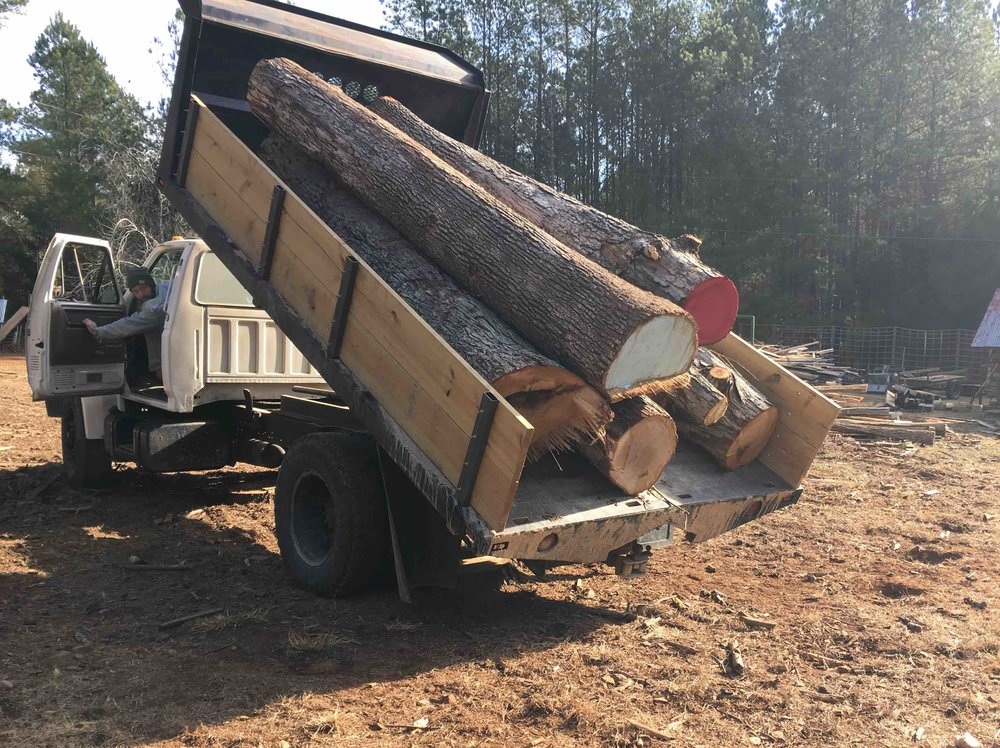 fireside farm dump.jpg