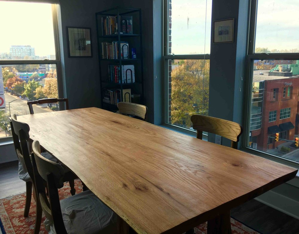 fireside farm oak table.jpg