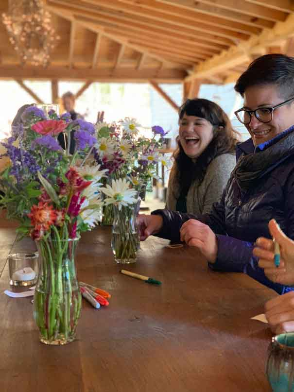 fireside-farm-bouquet-making.jpg