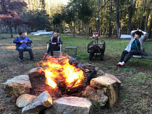 fireside-farm-fire-circle.jpg