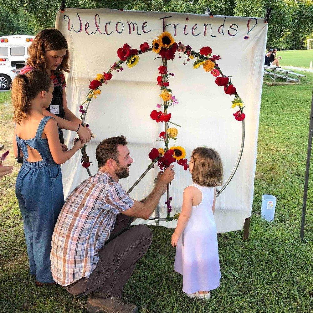 fireside+farm+community+events.jpg