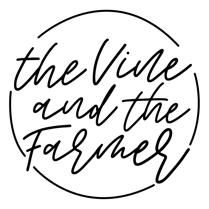 Grazing Tables | The Vine and The Farmer, Bendigo