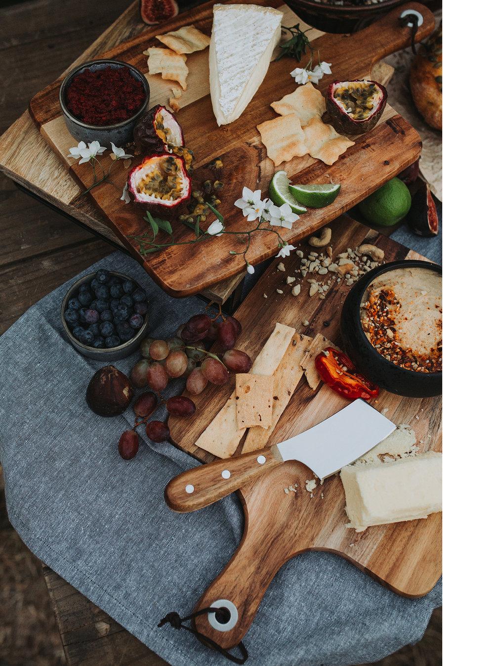 bendigo-catering-grazing-tables.jpg