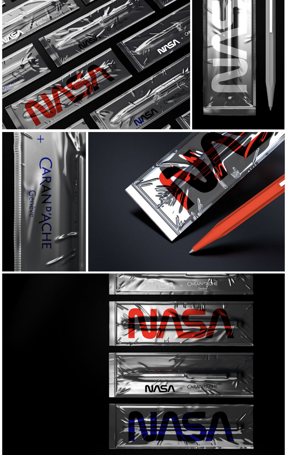 NASA   Caran D ache-03.jpg