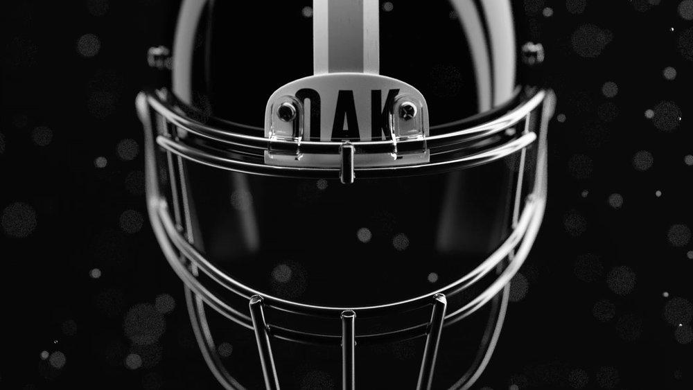 Raiders8.jpg