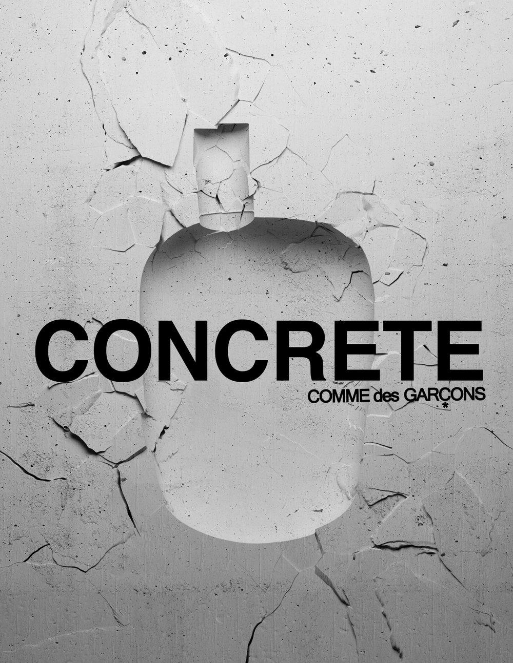 Concrete-Split-3.jpg