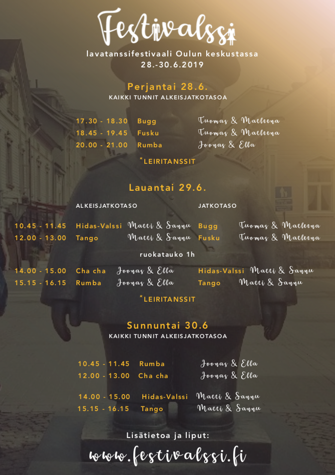 Näyttökuva 2019-3-1 kello 12.56.17.png