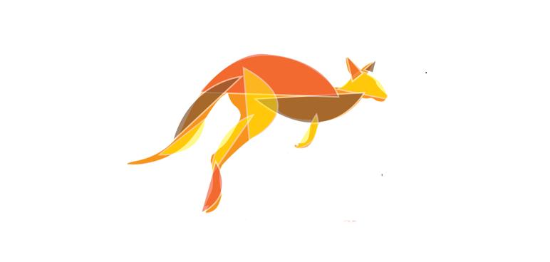 Kangaroo_IPSA.png