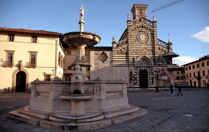 Prato-campus-feature-box.jpg