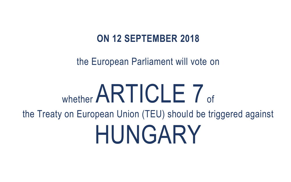 Appeal to MEPs_10 PM Orban Quotes_Article7Vote-02.jpg