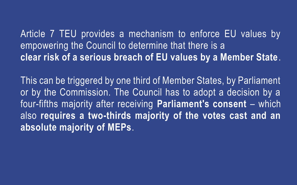 Appeal to MEPs_10 PM Orban Quotes_Article7Vote-03.jpg