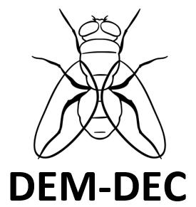 lOGO_DEM-DEC_BonW.png