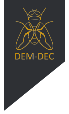 DEM-DEC logo_blue_gold.png