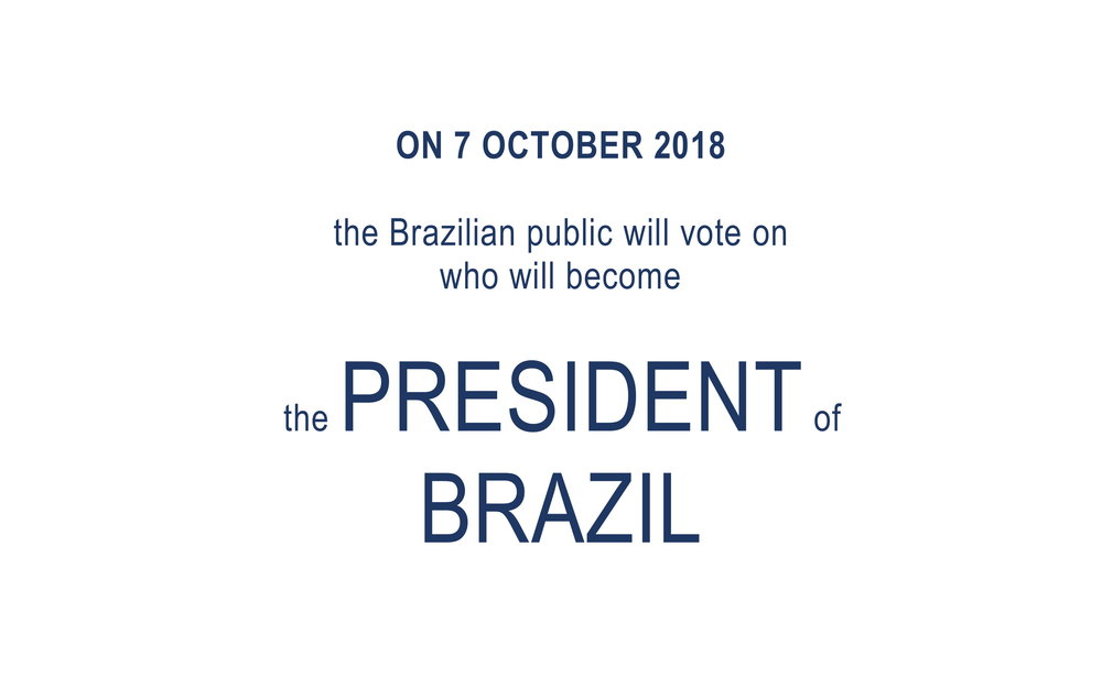 10 Bolsonaro Quotes_7 October Brazil Elections-02.jpg