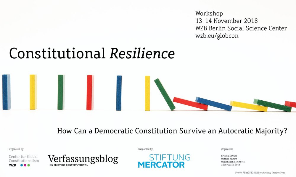 cnal resilience.jpg