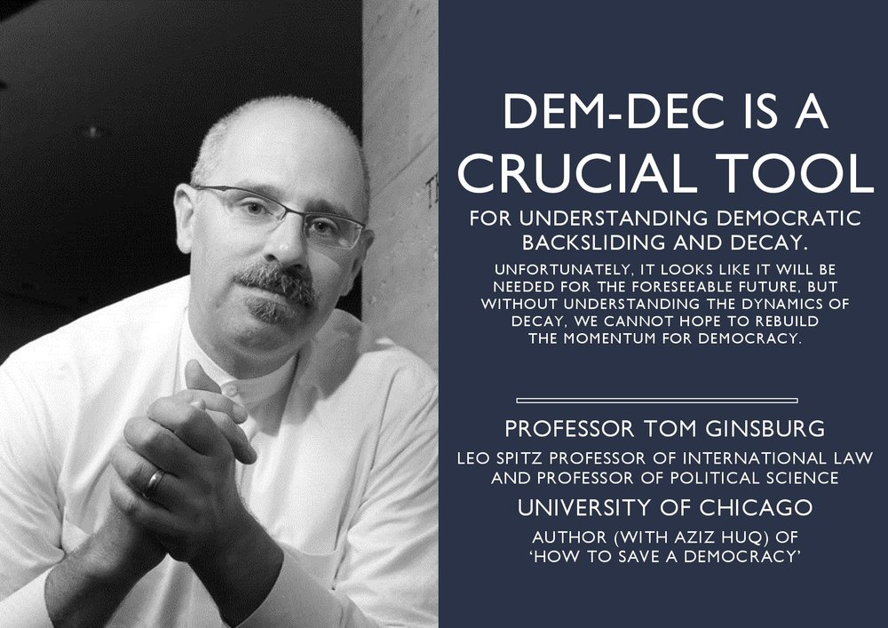 DEM-DEC_Global Endorsements [Jan2019]-page-004.jpg