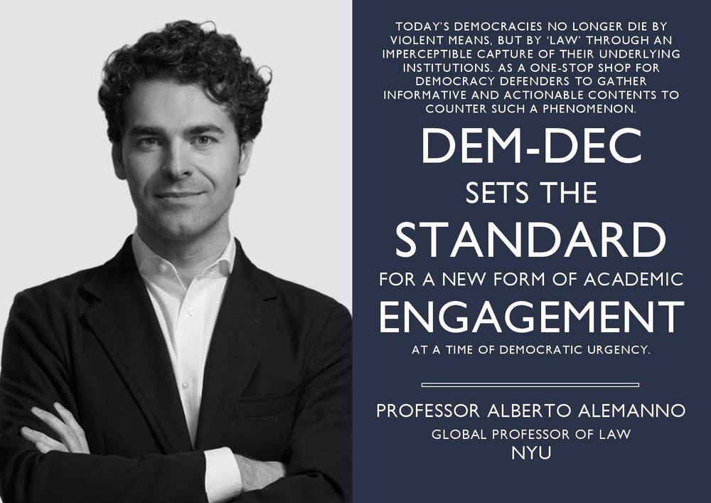 DEM-DEC_Global Endorsements [Jan2019]-page-006.jpg