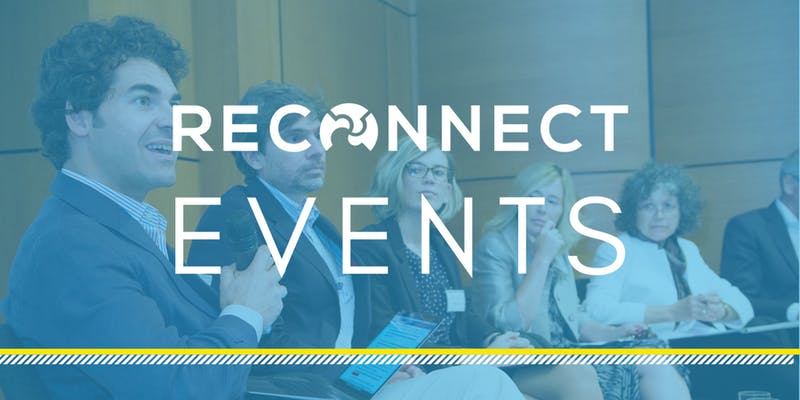 RECONNECT Events.jpg