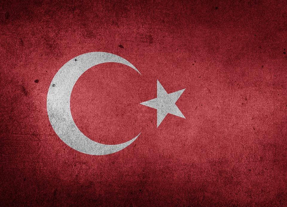 flag-1198963_960_720.jpg