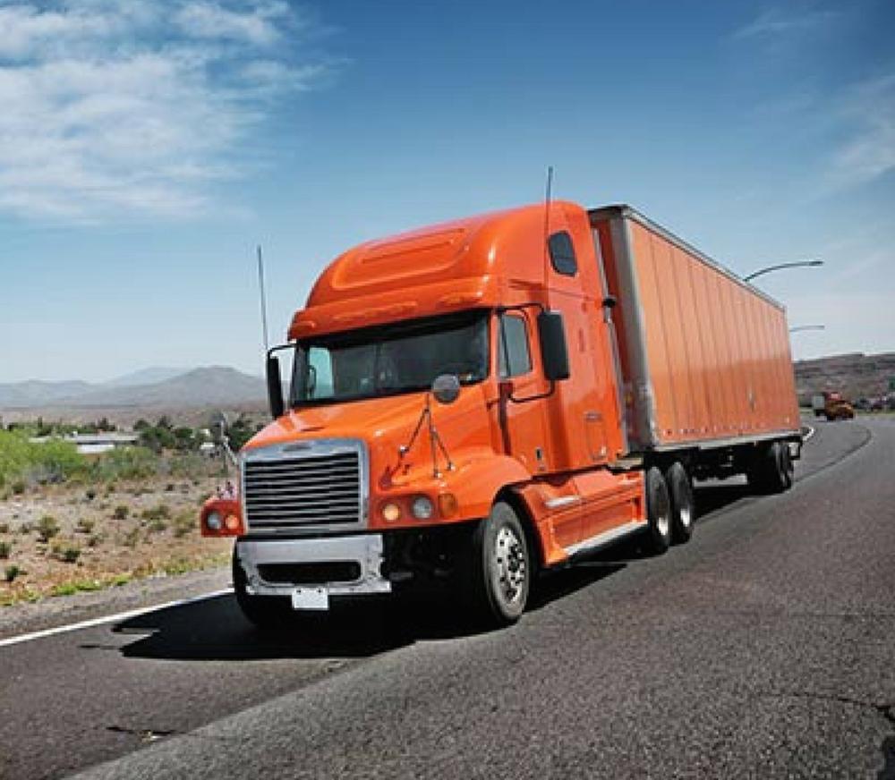 orange truck.png