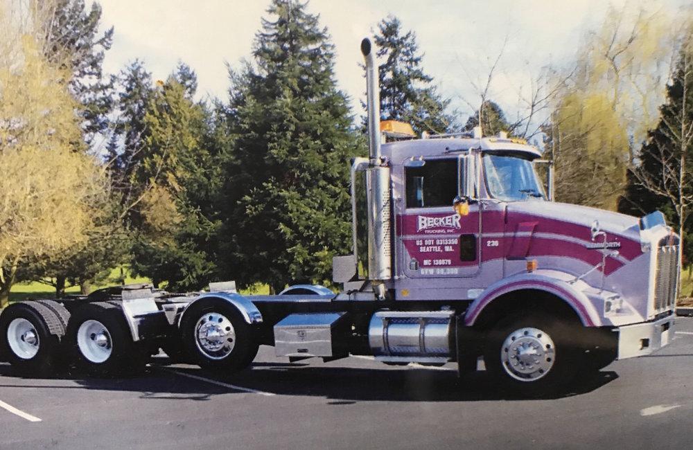 Becker Truck.jpg