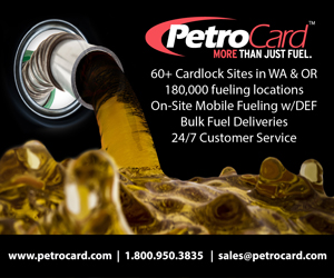900648_PetroCard_MRB.jpg