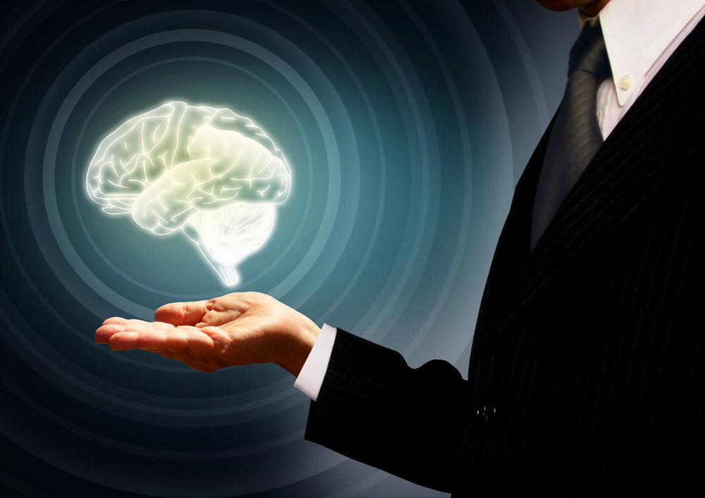 stockvault--businessman-holding-a-brain-in-the-palm---skills-concept---concentric181166.jpg