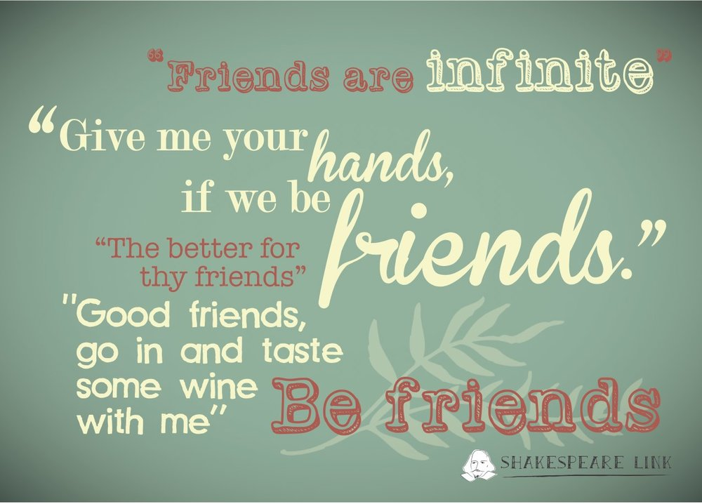 friends postcard front draft.jpg