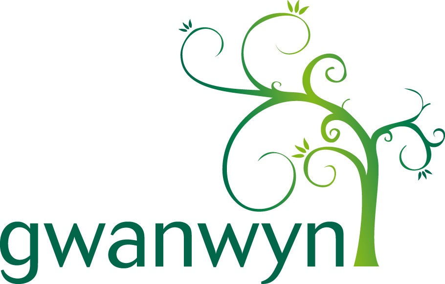 Gwanwyn Logo (colour).jpg