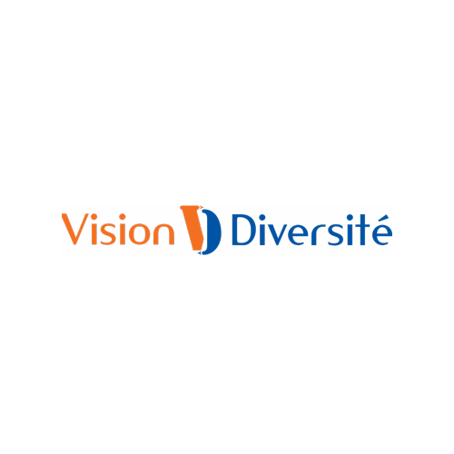 tiss-vision-diversite.png
