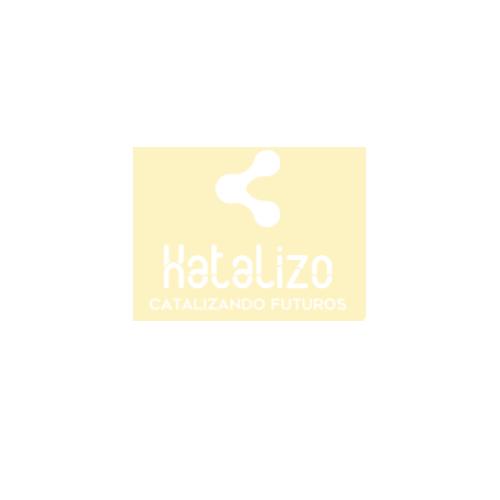 tiss-katalizo.png
