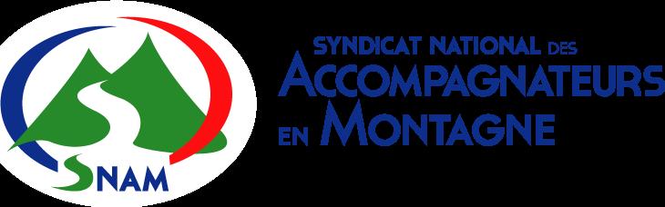 logo-horizontal-couleur-fon-e1498941637850.png