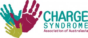 CHARGE Syndrome Association of Australasia Ltd