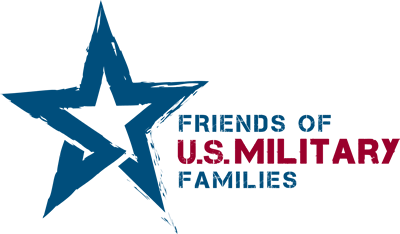 Friends of US Military Families, Inc.