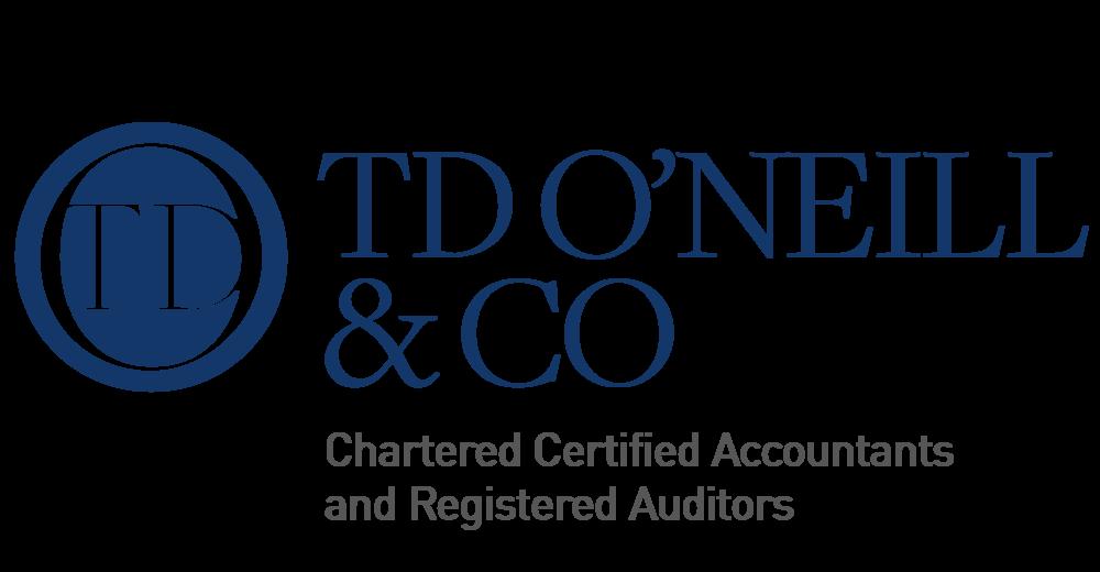 TDO-Logo.png