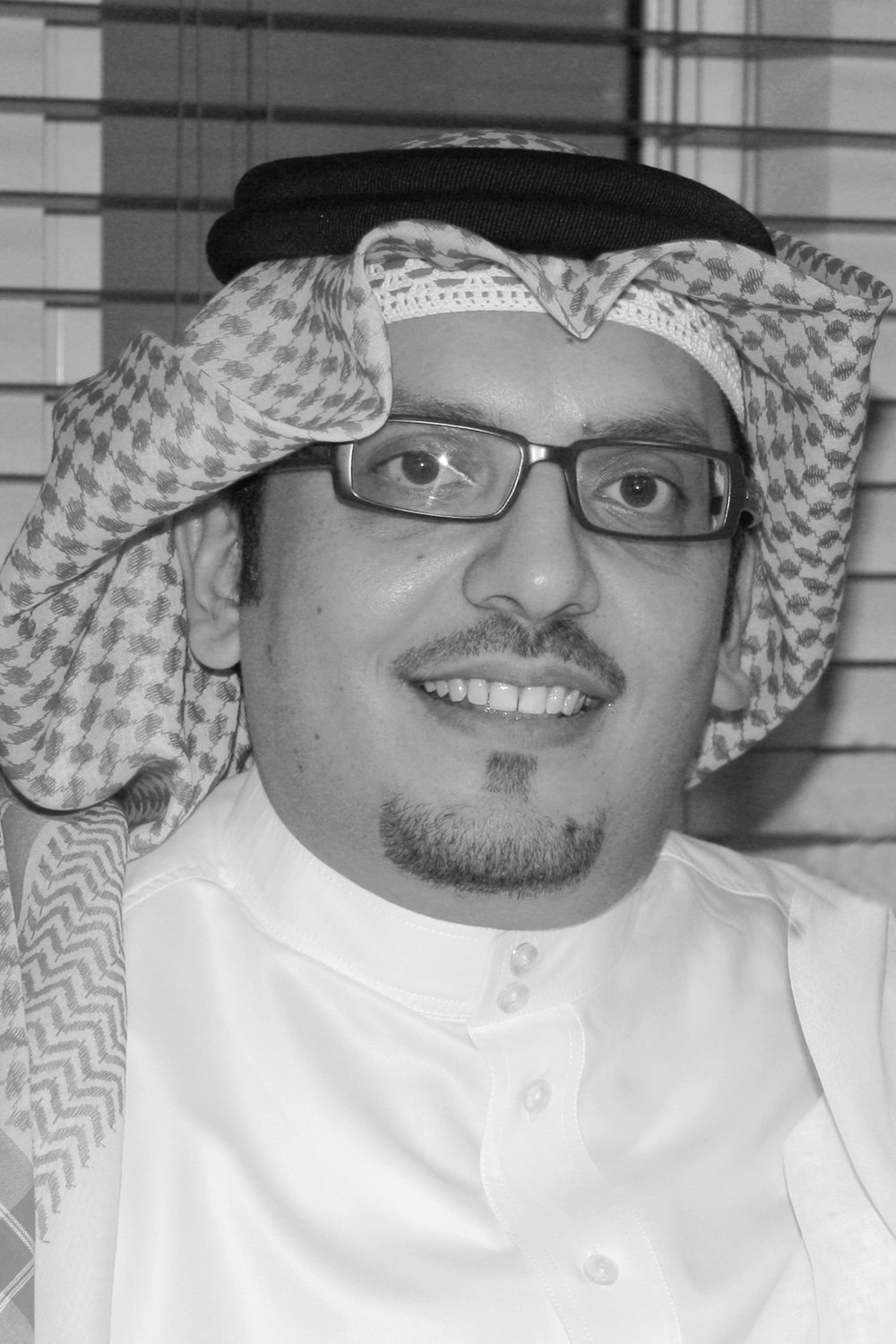 RASOOL ALKHLAIFAT - M. Sc Architectural Design Methodology DRL-AA School of architecture - UK2001