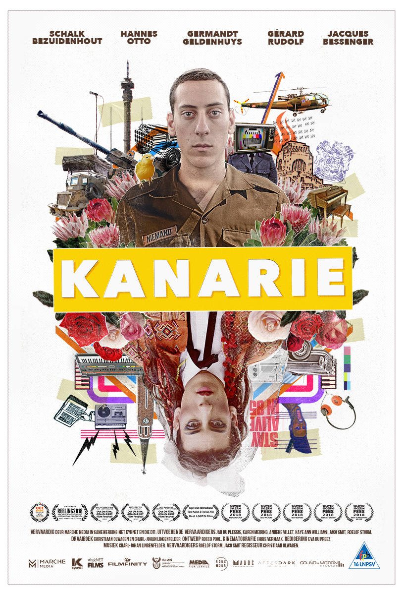 Kanarie_Canary_Main_Poster_New Laurels_web res.jpg