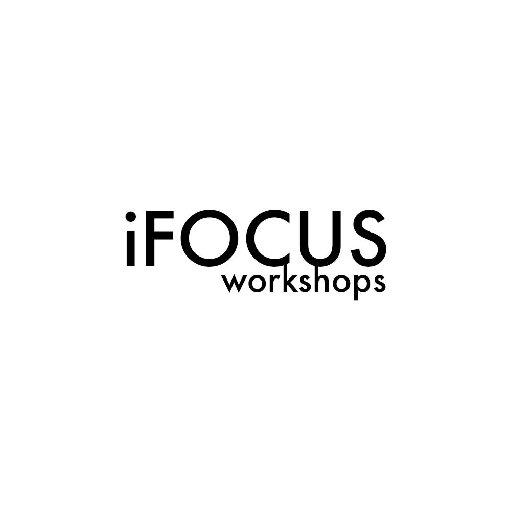 iFocus Workshops