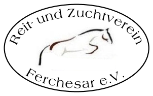 logo_reitverein.png