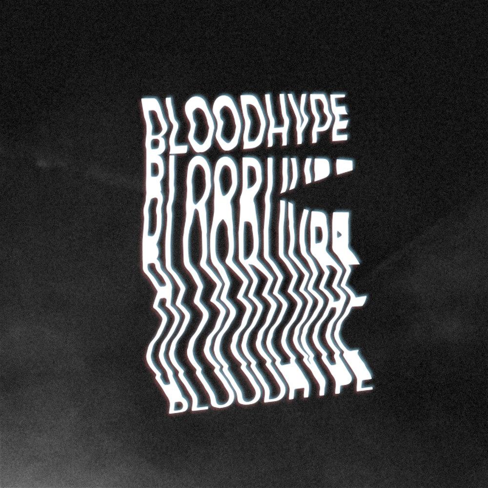BLOODHYPE_EP.jpg