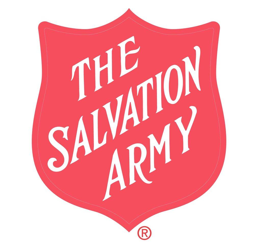 salvation-army-logo.jpg
