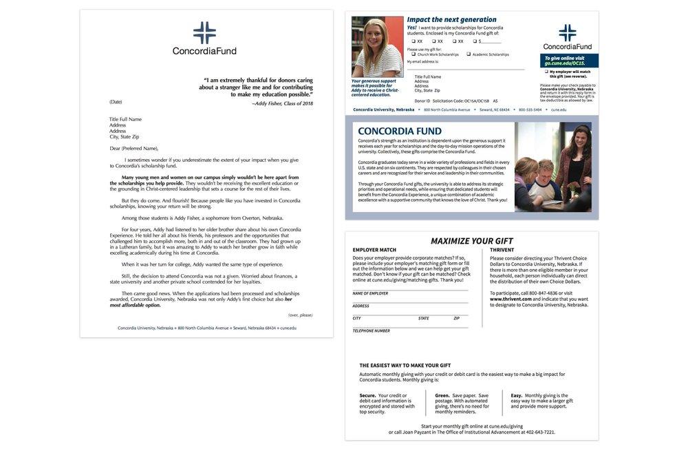concordia-campaign-samples.jpg