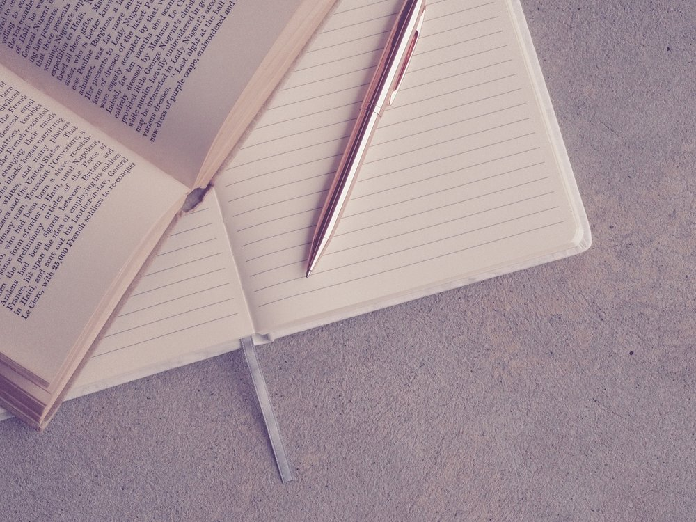 Think creatively with these 8 copywriting tips for better donor engagement. -