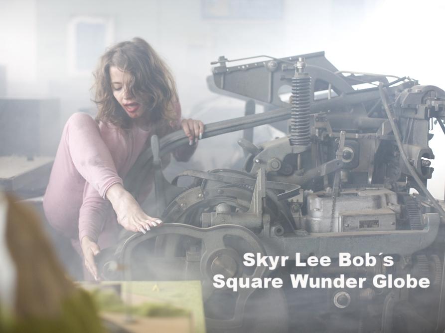 23_skyr-lee-bob.jpg