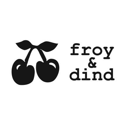 fd logo FB_ZW_W.jpg