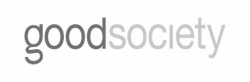 GS-Logo_410x.png