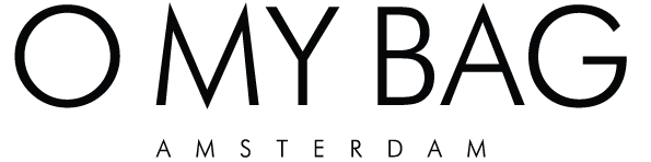 Logo-OMyBag.jpg