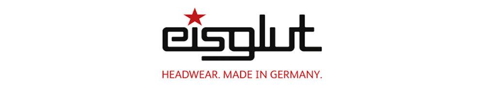 Slide_eisglut_logo_800x150.jpg